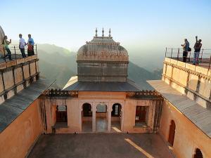 Places To Visit In Dungarpur Rajasthan