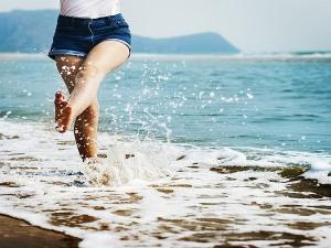 Places To Visit In Bordi Maharashtra During Monsoon