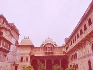 Places To Visit In Karauli Near Jaipur In Rajasthan