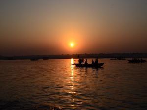Places To Visit In Omkareshwar Mandhata Madhya Pradesh Hindi