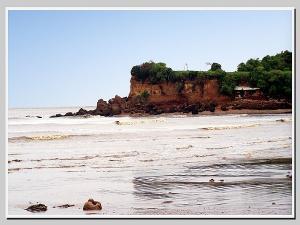 Places To Visit In Bhavnagar Gujarat During Monsoon Hindi