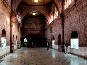 Places To Visit In Bikaner Rajasthan Hindi
