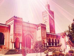 Paris Of Punjab Kapurthala Punjab Places To Visit