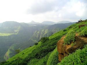 Famous Picnic Spots Near Mumbai Maharashtra Hindi