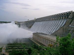 Places To Visit In Guntur Andhra Pradesh