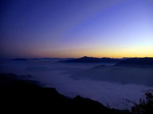Places To Visit In Kolasib Mizoram Hindi
