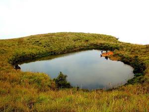 Places To Visit In Kerala During Monsoon Season