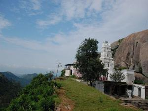 Top 5 Places To Visit In Tumkur Karnataka