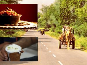 Top Five Delicious Street Foods Of Jodhpur Rajasthan