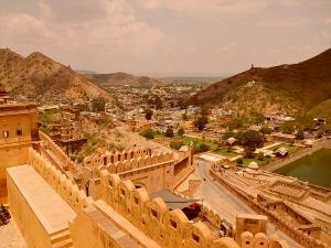 Top 5 Tourist Places To Visit In Jalore Rajasthan