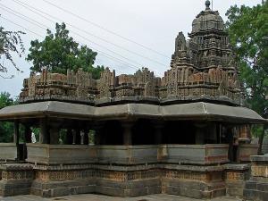 Tourist Places To Visit In Haveri Karnataka