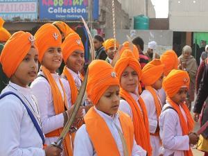Places To Visit Near Abohar Punjab