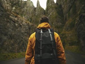Top 5 Trekking Destination In Kerala
