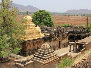 Top 5 Places To Visit In Davangere Karnataka
