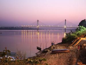 Top 5 Weekend Getaways From Varanasi Uttar Pradesh