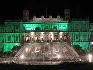 Unknown Facts About Jai Vilas Palace Gwalior
