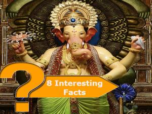 Interesting Facts About Siddhivinayak Temple Mumbai