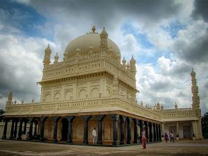 Top 5 Places To Visit In Mandya Karnataka