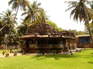 Top 5 Places To Visit In Belgaum Karnataka