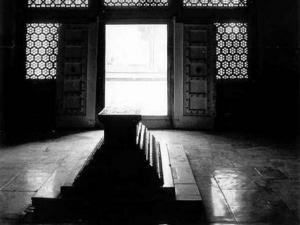 Akbar Tomb Agra History How Reach