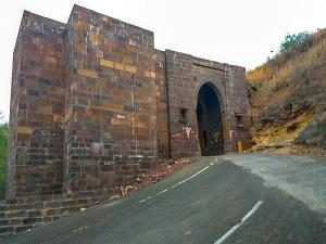 Kanthkot Fort Travel Guide History Sightseeing How Reach