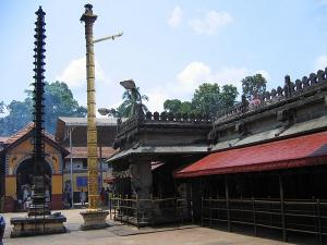 Mookambika Temple Travel Guide History Timings How Reach