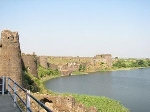 Places Visit Tuljapur Attraction Things To Do