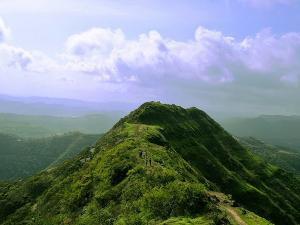 Sinhagad Fort Travel Guide History Things Do How Reach