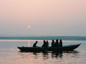 Top Places Visit Around Varanasi During November