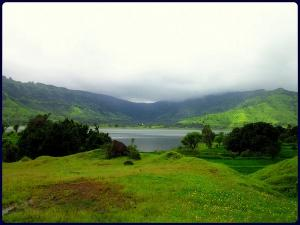 Best Places Visit Around Pune During November