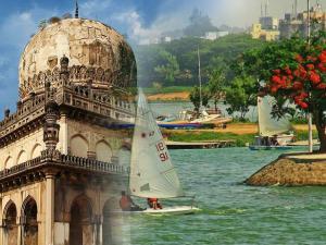 Top 5 Weekend Getaways From Warangal