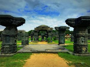 Places To Visit In Warangal