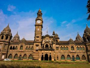 Interesting Things To Do In Kolhapur