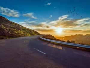 Sawantwadi To Belgaum Road Trip Places To Visit And How To Reach