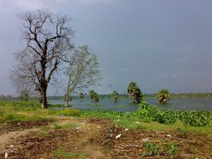Places To Visit In Erode In Tamilnadu
