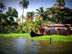 Places To Visit In Adoor Things To Do And How To Reach