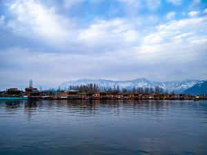 Offbeat Things To Do And Places To Visit In Srinagar Kashmir