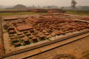 Travel Guide To The Historical Town Of Bhagalpur In Bihar