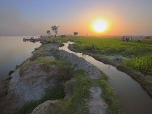 Travel Guide To Jalandhar In Punjab