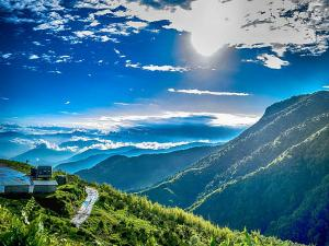 Travel Guide To Pakyong In Sikkim