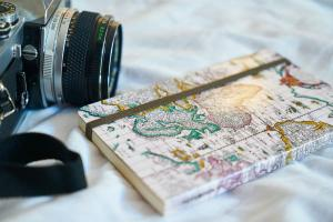 Travel Jobs That Will Help Your Travel Dreams