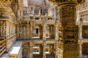 Travel Guide To Patan In Gujarat