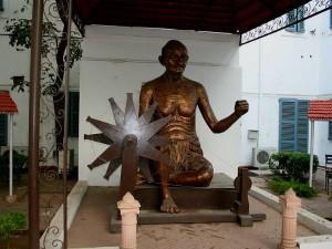 The Best Museums Delhi