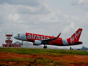 Bangalore To Kochi By Flight At Only Rs