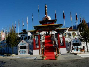 Tawang Travel Guide The Unexplored Attractions Of Tawang