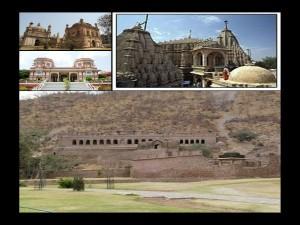Silk City Surat Gujarat