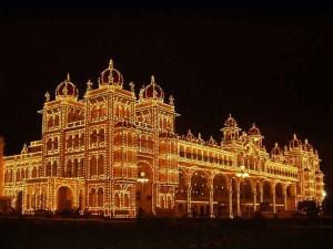 Udaipur Is Very Popular Tourist Destination