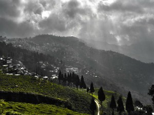Darjeeling Is One The Most Magnificent Hill Resorts The Worl