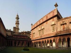 Discover The Treasures Rajasthan The City Kota
