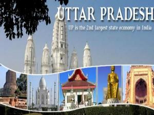 Places Visit Uttar Pradesh 000627 Pg